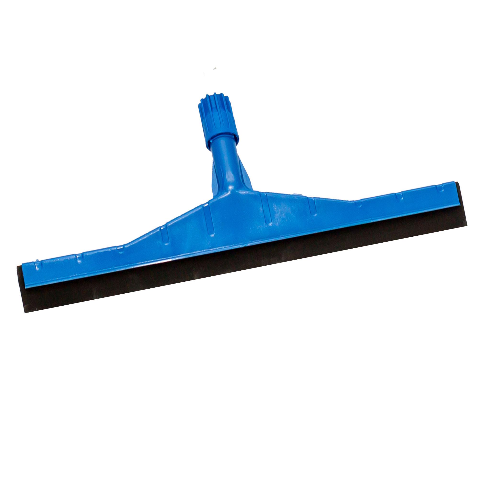 Mustik Plastic Floor Squeegee Ipc Pulex